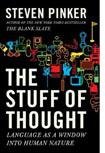 Steven Pinker's The Stuff of Thought.