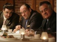 The Sopranos. Click image to expand.