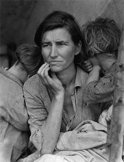 The great depression. Click image to expand.