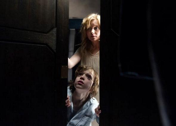 Photo by Causeway Films/IMDB.