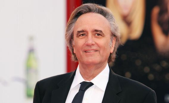Director Joe Dante.