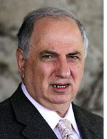 Chalabi's back. Tell a friend.          Click image to expand.