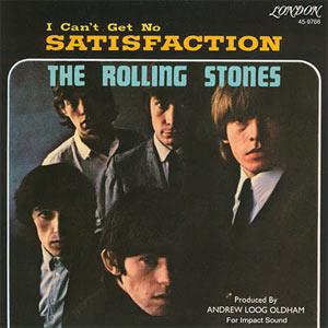 satisfaction cover.