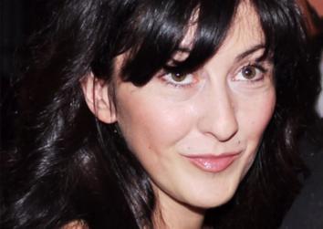 Lara Vapnyar.