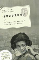Smogtown.