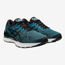 Men's Asics Gel-Nimbus 22