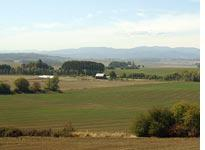 Willamette Valley. Click image to expand.