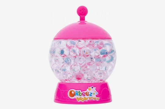 Orbeez Wow World - Wowzer Surprise Magical Pets.