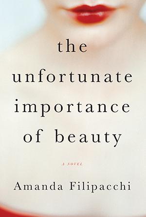 Unfortunate Importance of Beauty