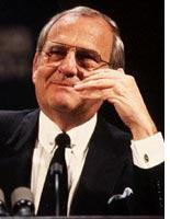 Iacocca: The man to blame