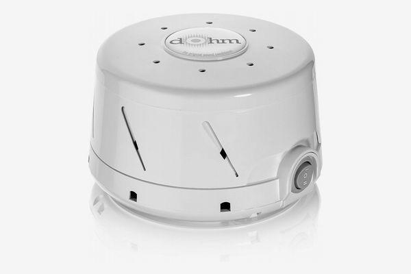 Yogasleep Dohm Classic White-Noise Sound Machine