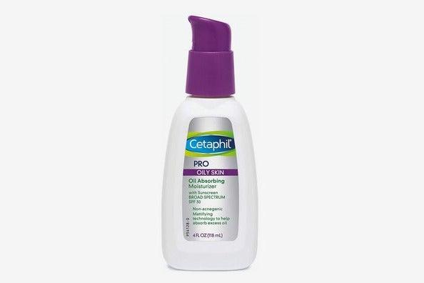Cetaphil Pro Oil Absorbing Moisturizer