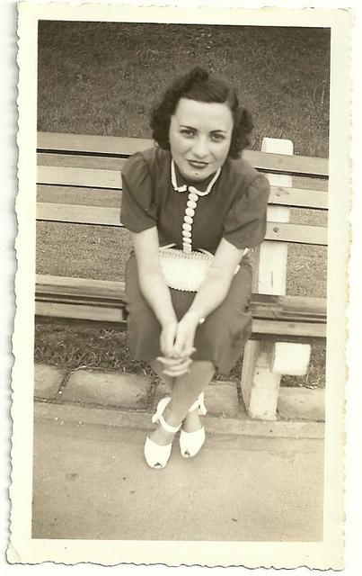 Doris Abravaya.