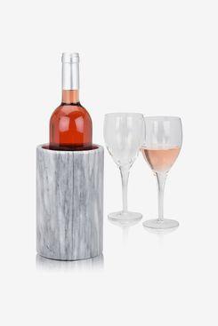 Modern Innovations Wine Chiller
