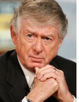 Ted Koppel          Click image to expand.