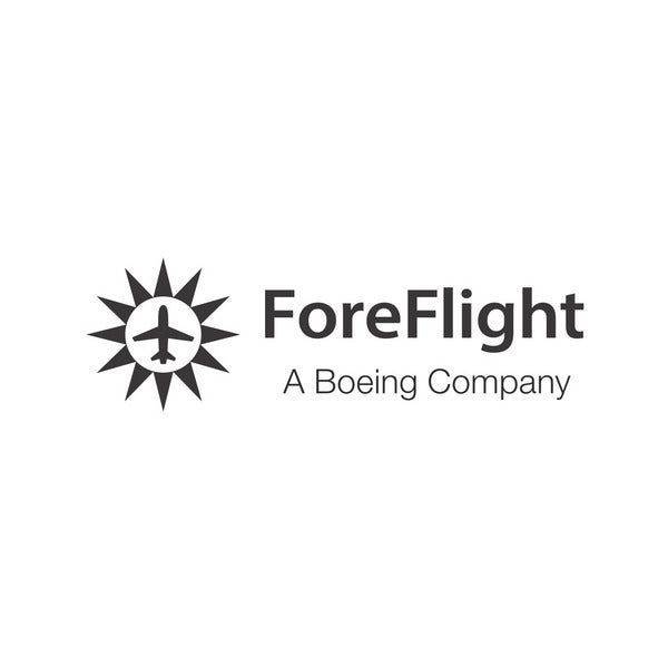 ForeFlight Gift Card