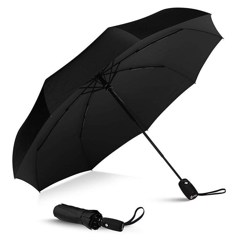 Repel Easy Touch Umbrella