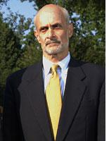 Chertoff: not budgeted for success. Click on image to enlarge.