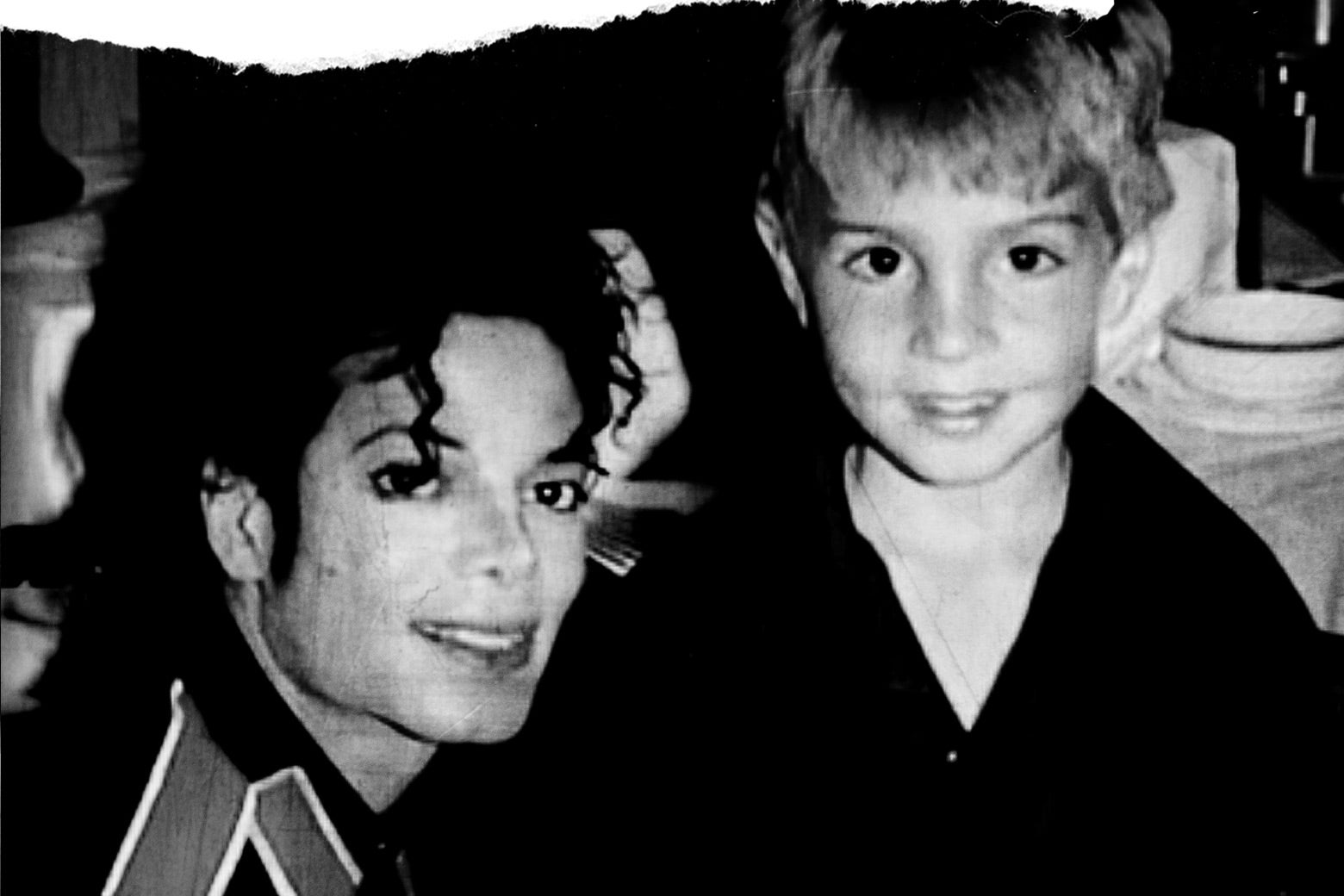 How Leaving Neverland Does a Disservice to Michael Jackson's Accusers