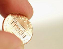 Can we avoid Greece's fate by pinching pennies?
