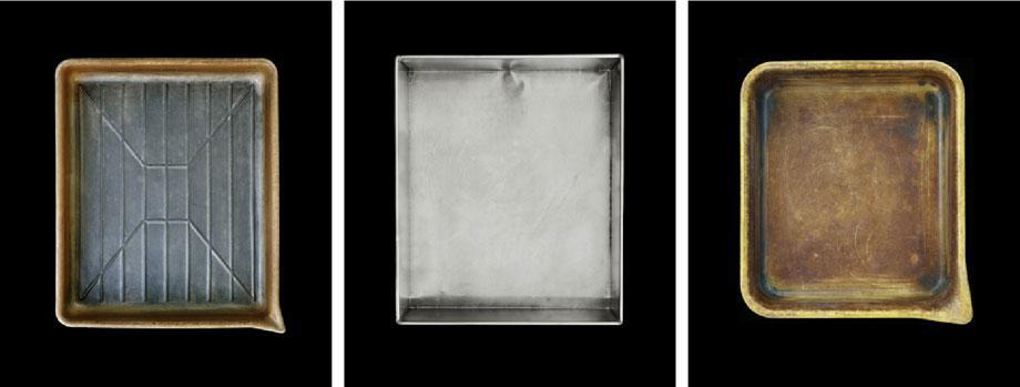 John Cyr, Developer Trays, Famous Photographers, Darkroom Printing, Ansel Adams, Bruce Davidson, Wynn Bullock