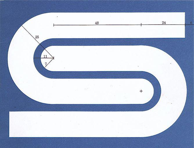 british steel symbol from corporate identity manual