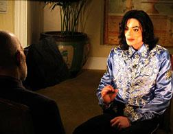 Michael Jackson. Click image to expand.