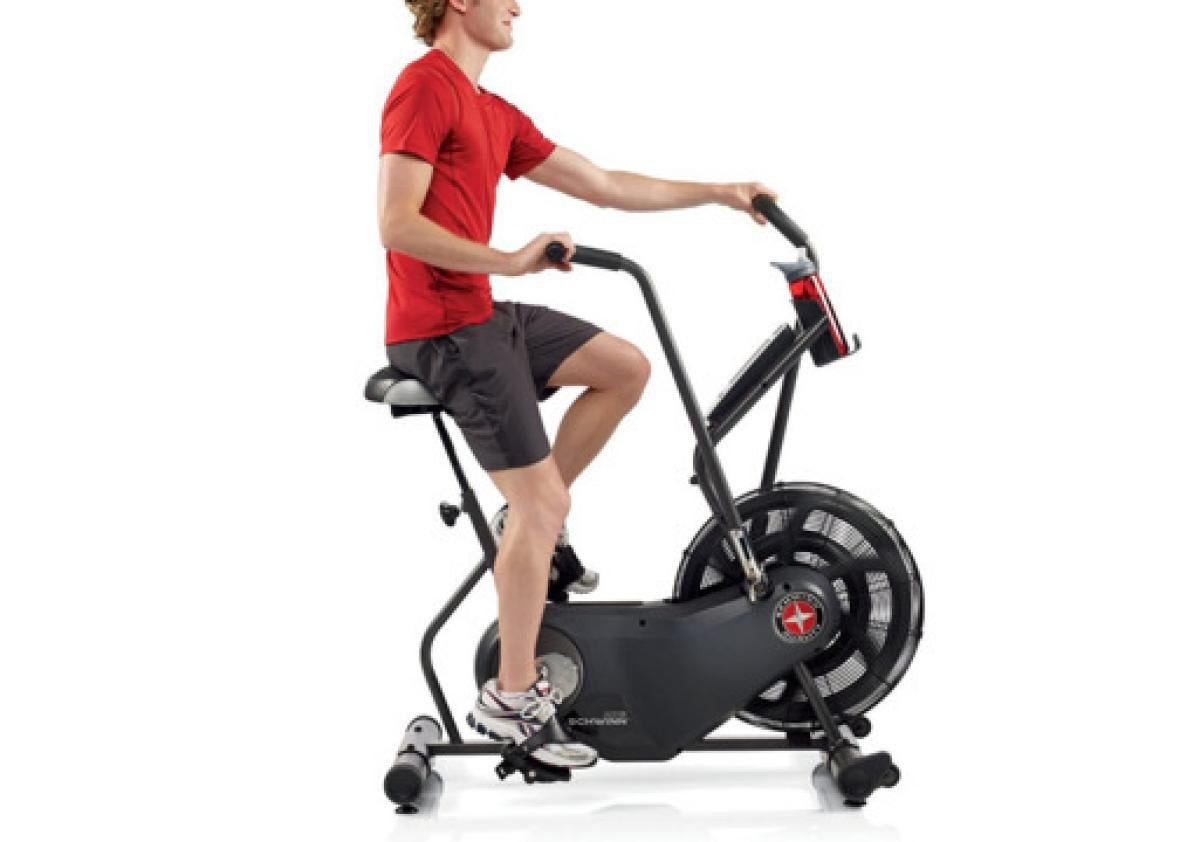 The Best Exercise Bikes And Stationary Bikes On Amazon