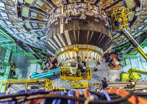Antimatter gravity experiments: Could it unify the standard model and general relativity?