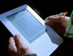 Kindle. Click image to expand.