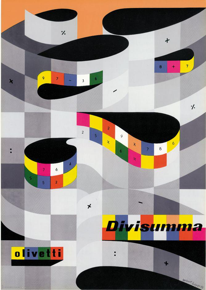 Divisumma
