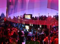 2007 Electronic Entertainment Expo