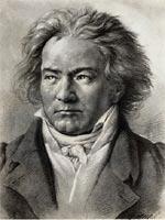Beethoven's inscrutable Ninth Symphony still mesmerizes