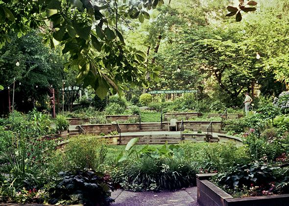 Farm vs. garden: The definition depends on whether you ask ...