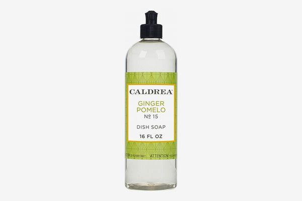 Caldrea Dish Soap