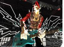Rock Band. Click image to expand.