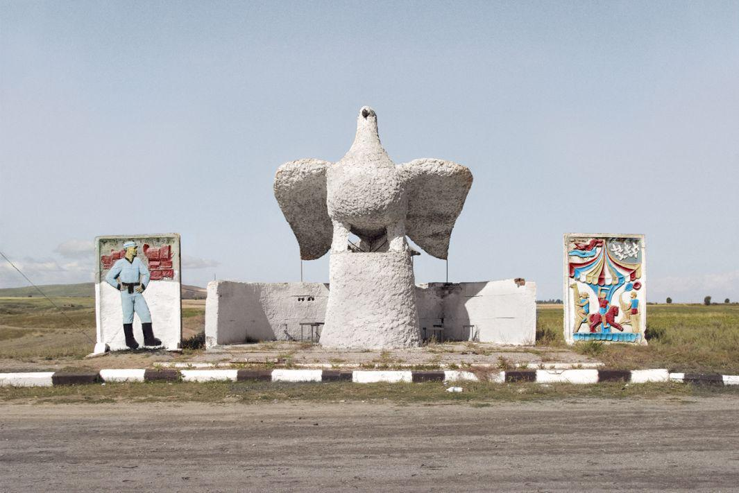 KyrgyzstanKarakol1