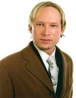 Anders Breivik. Click image to expand.