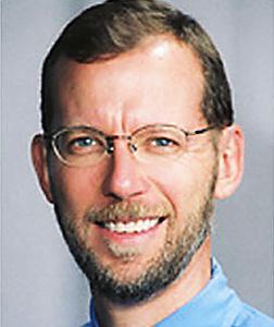Douglas W. Elmendorf, Director of CBO.