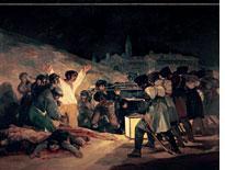 Third of May 1808