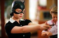 Thora Birch in Ghost World