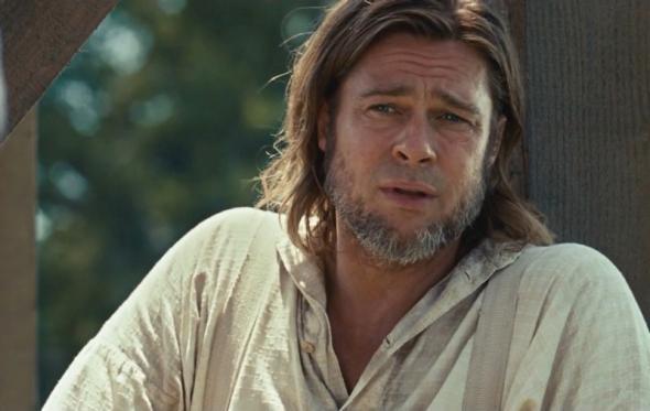 Bass (Brad Pitt)