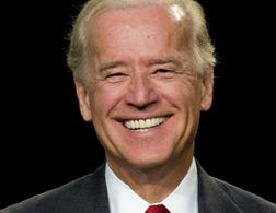 Joe Biden. Click image to expand.