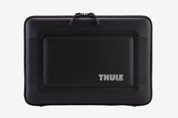 Thule Gauntlet MacBook Pro Retina Sleeve