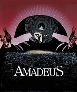 Amedeus. Click image to expand.