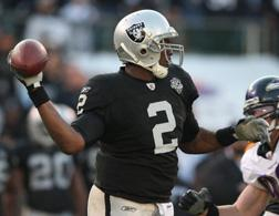JaMarcus Russell. Click image to expand.