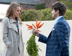 Still from No Strings Attached. Click image to expand.