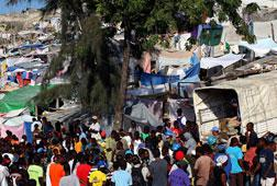 Haiti. Click image to expand.