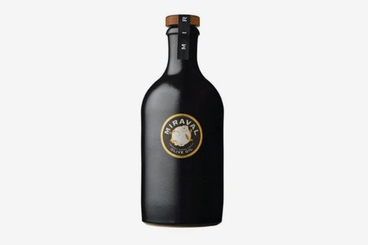 Miraval Organic Extra Virgin Olive Oil.