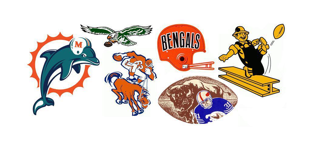 10 - old nfl logos 1065